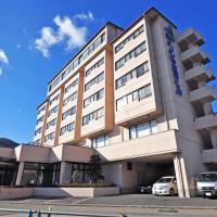 Rikuchu Kaigan Grand Hotel