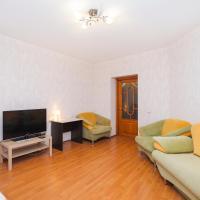 Apartment Vatutina 41/1