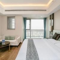Chang Mansion Yin Hotel Apartment