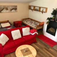 Cozy Apartment Near Jasna Ski Resort