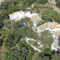 Villa LE-JACK APT MAX