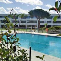 Apartamento Jardines de Vistahermosa