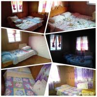 Sagada Humble Abode