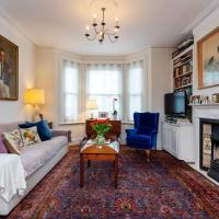 Veeve - Timeless Style in South-West London
