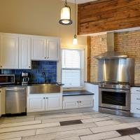 Minnestay-Stay Chateau Suite 2