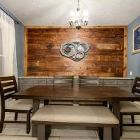 Minnestay-Stay Chateau Suite 3