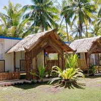 Dream Getaway @ Siargao Islands - TinyHauz#2