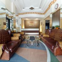 Hotel Andita Syariah