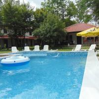Holiday Park Ranchoto