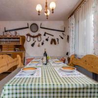 Apartments Marija & Pepa