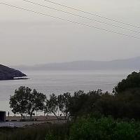 Otzias Sea View