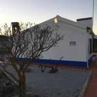 Horta da Mesquita