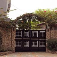 Coastal Apartments - Banjul, Gambia