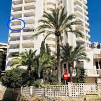 Apartment IRINA Near Beach