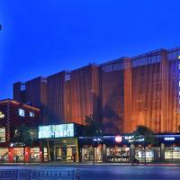 Hangzhou Milan Fashion Hotel