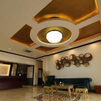 Khounmixay Hotel