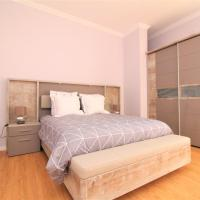 Heart Old Town City Center Apartment 5 STARS