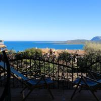 Casa vacanze il Corbezzolo - Ladunia