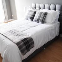 Home Stay in Alexandra Parade – near City Centre