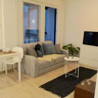 Studio in Trendy Kakola Area