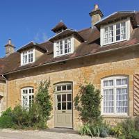 Shipton under Wychwood Villa Sleeps 6 Pool WiFi