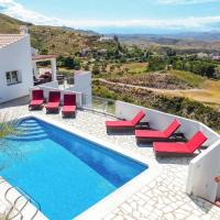 Venta Cabrera Villa Sleeps 6 Pool Air Con WiFi