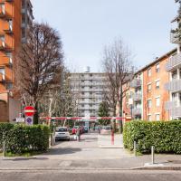 Milano Apartment Ana