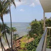 Kanai A Nalu Resort 401