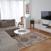 Apartment Bella Vita
