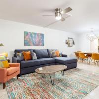 Scottsdale Living 2BR by Casago