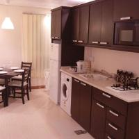 Luxury furnished Apartment No 203
