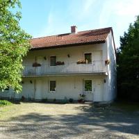 Landhaus Fleischhauer