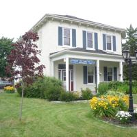 Place Victoria Place Bed & Breakfast
