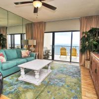 Palms 513 Apartment