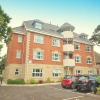 Hartford Court - 2 Double bed close to beach