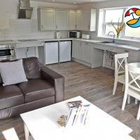 Pegasus - Holiday in a superb cottage on the countryside on a working equestrian centre.