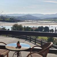 Booking.com: Hoteles en San Vicente de la Barquera. ¡Reserva ...