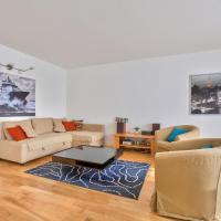 Dantzig : Apartment 6 people - porte de Versailles by Weekome