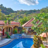 The Villas @ Las Brisas