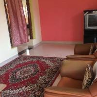 2-bedroom homestay for 6, by GuestHouser 69577