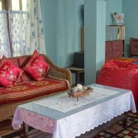 North Point Homestay