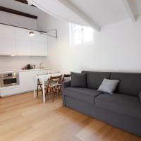 Sant'Andrea cozy apartment