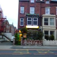 K.k's North Station Self catering holiday apartments