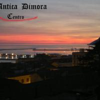Antica Dimora in Centro