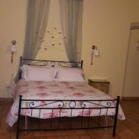 Appartamenti per vacanze Spoletium