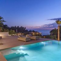 Villa Avantgarde