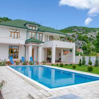 Villa Ramonte