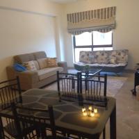 Unnamed Road, Sib, Oman Apartment