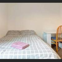 Dundee Accommodation - Townhouse 20.2