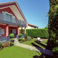 Sea Villa Close To Athens